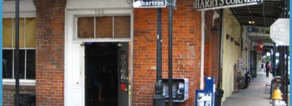 HARRY'S CORNER BAR NEW ORLEANS_21.jpg