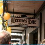 HERMES BAR NEW ORLEANS_21.jpg