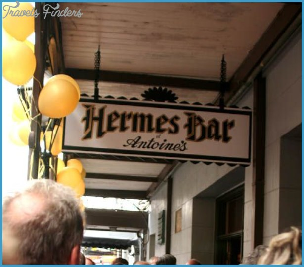 HERMES BAR NEW ORLEANS_21.jpg