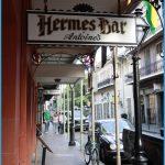 HERMES BAR NEW ORLEANS_23.jpg