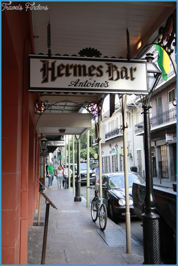 HERMES BAR NEW ORLEANS_23.jpg