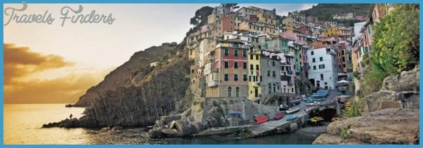 Honeymoon in Italy_1.jpg