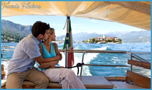 Honeymoon in Italy_10.jpg