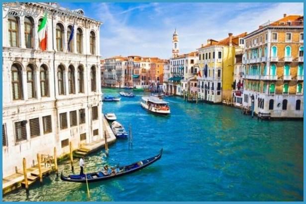 Honeymoon in Italy_12.jpg