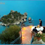Honeymoon in Italy_15.jpg