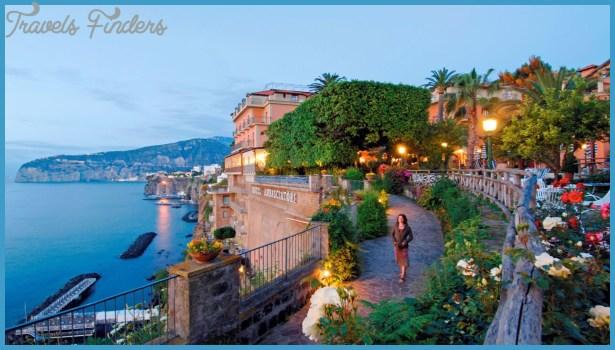 Honeymoon in Italy_2.jpg
