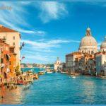 Honeymoon in Italy_6.jpg