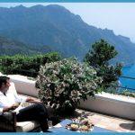 Honeymoon in Italy_7.jpg
