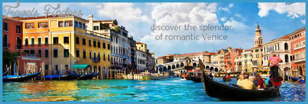 Honeymoon in Italy_8.jpg