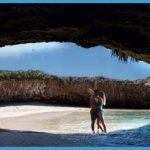 Honeymoon In Mexico_8.jpg