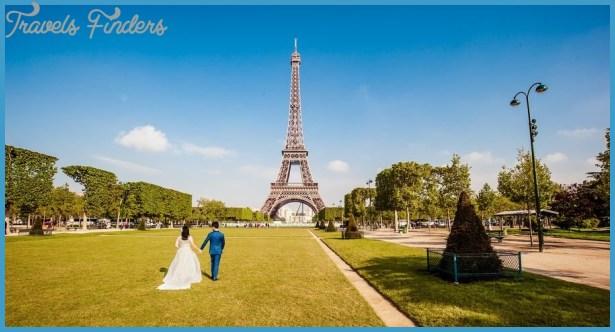 Honeymoon in Paris_10.jpg