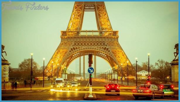 Honeymoon in Paris_3.jpg