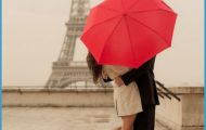 Honeymoon in Paris_5.jpg