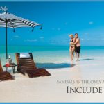 Honeymoon on A Sandals Luxury Included_25.jpg