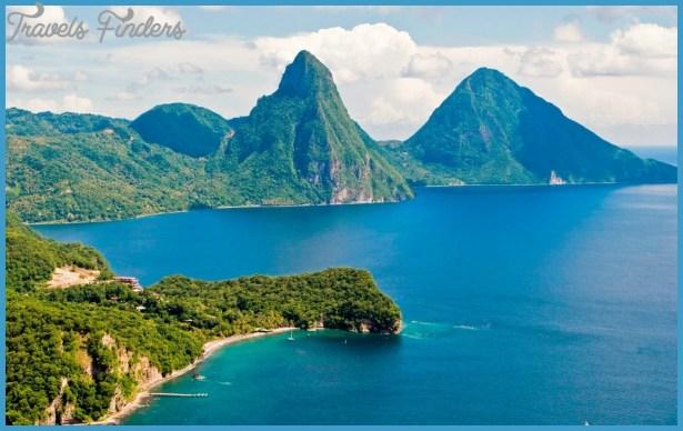 Honeymoon on Saint Lucia_0.jpg