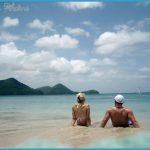 Honeymoon on Saint Lucia_10.jpg