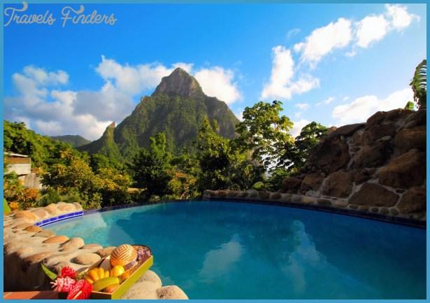 Honeymoon on Saint Lucia_11.jpg