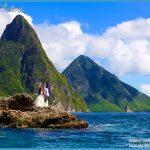 Honeymoon on Saint Lucia_12.jpg