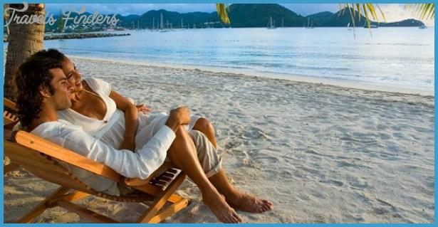 Honeymoon on Saint Lucia_13.jpg