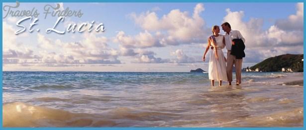 Honeymoon on Saint Lucia_15.jpg
