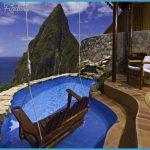 Honeymoon on Saint Lucia_17.jpg
