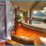 Honeymoon on Saint Lucia_18.jpg