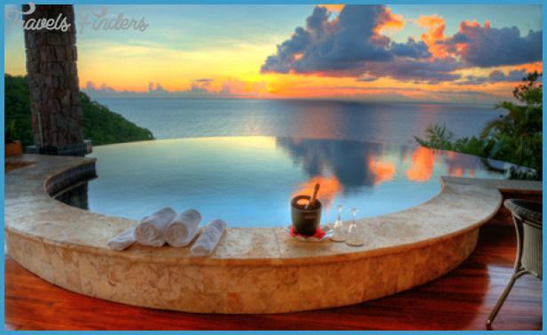 Honeymoon on Saint Lucia_19.jpg