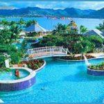 Honeymoon on Saint Lucia_5.jpg