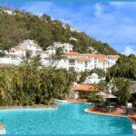 Honeymoon on Saint Lucia_8.jpg