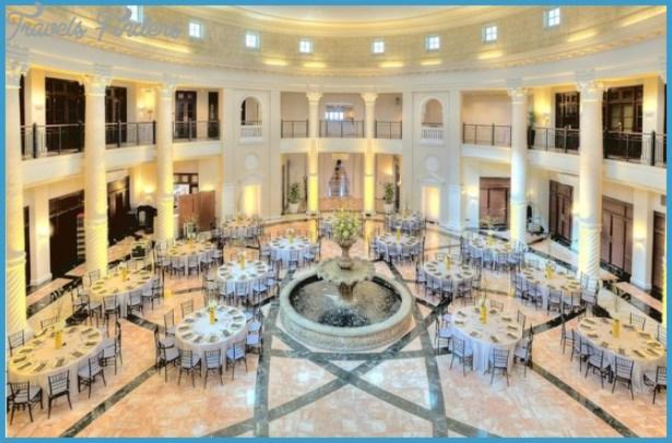Hotel Colonnade Coral Gables, a Tribute Portfolio Hotel_3.jpg