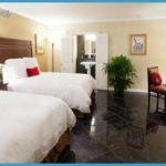 Hotel Mazarin_13.jpg
