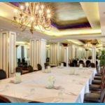 Hotel Mazarin_16.jpg