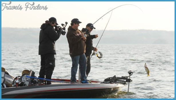 How to Choose Your Ontario Fishing Location - Find Great Trip Sites_10.jpg