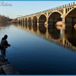 How to Choose Your Ontario Fishing Location - Find Great Trip Sites_8.jpg