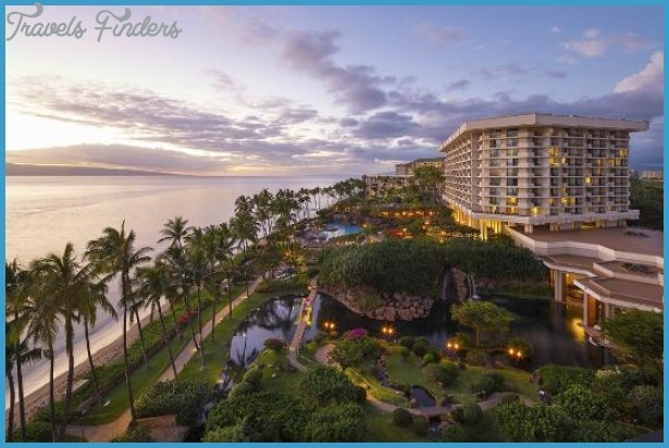 hyatt-regency-maui-resort.jpg
