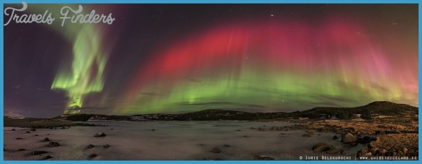 Iceland – Home to the Northern Lights_2.jpg