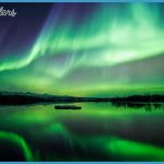 Iceland – Home to the Northern Lights_4.jpg