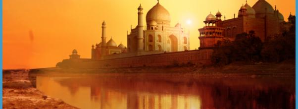 India_6.jpg