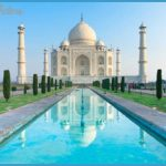 India_9.jpg