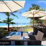 Kamala Beach Phuket_10.jpg