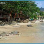 Kamala Beach Phuket_12.jpg
