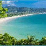 Kamala Beach Phuket_13.jpg