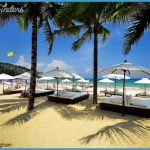 Kamala Beach Phuket_14.jpg