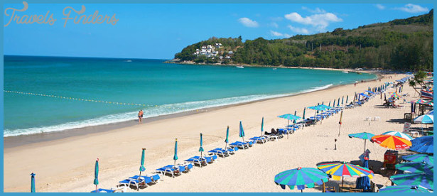 Kamala Beach Phuket_2.jpg