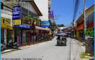Kamala Beach Phuket_3.jpg