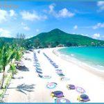 Kamala Beach Phuket_5.jpg