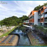 Kamala Beach Phuket_6.jpg
