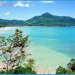 Kamala Beach Phuket_8.jpg