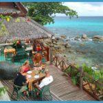 Karon Beach Phuket_0.jpg