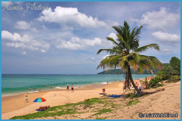 Karon Beach Phuket_1.jpg